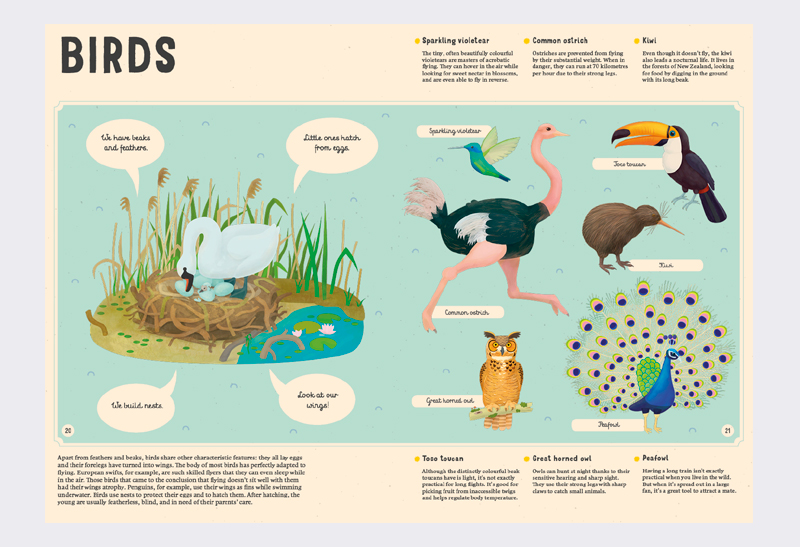 Encyclopaedia_of_animals_4