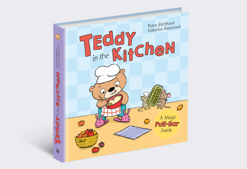 Teddy_in_the_Kitchen_1