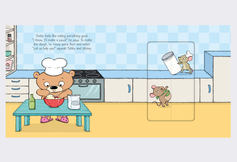 Teddy_in_the_Kitchen_2