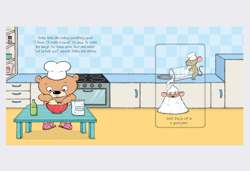 Teddy_in_the_Kitchen_3