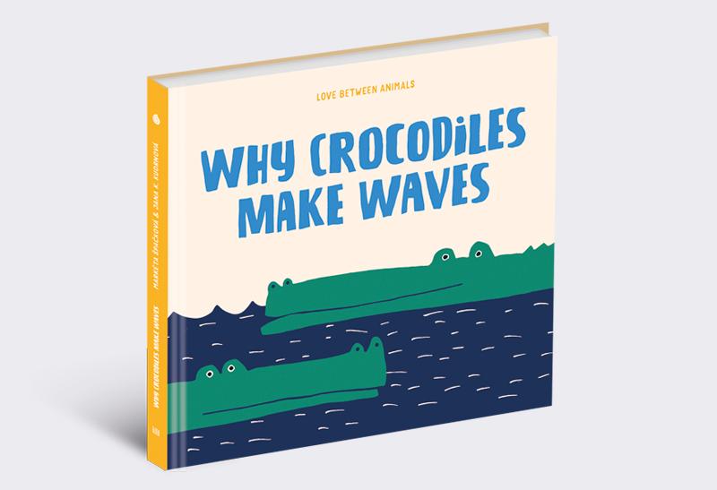 Why_crocodiles_make_waves_1