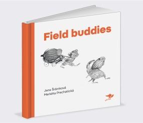 Field Buddies