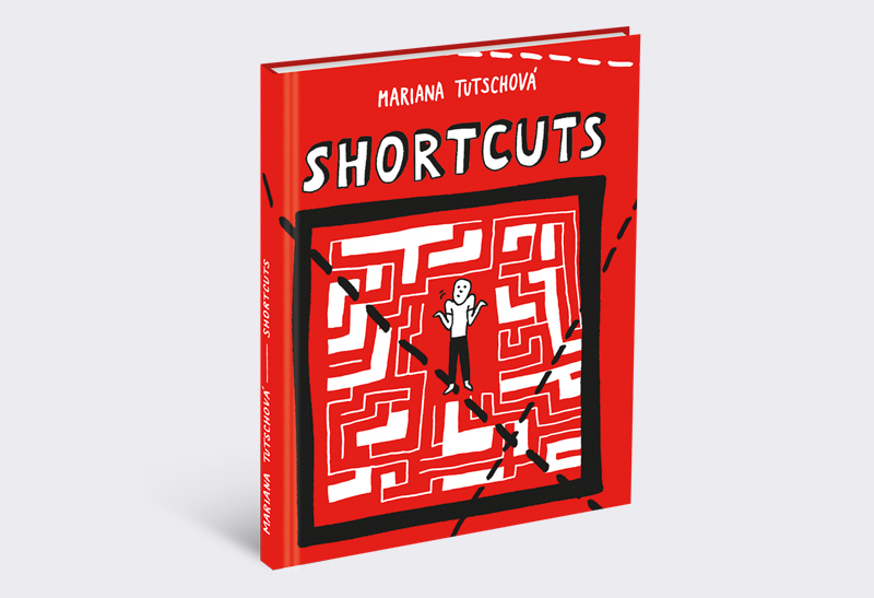 Shortcuts_1