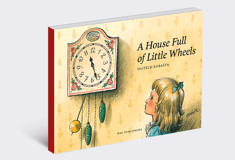 House_Full_of_Little_Wheels_1
