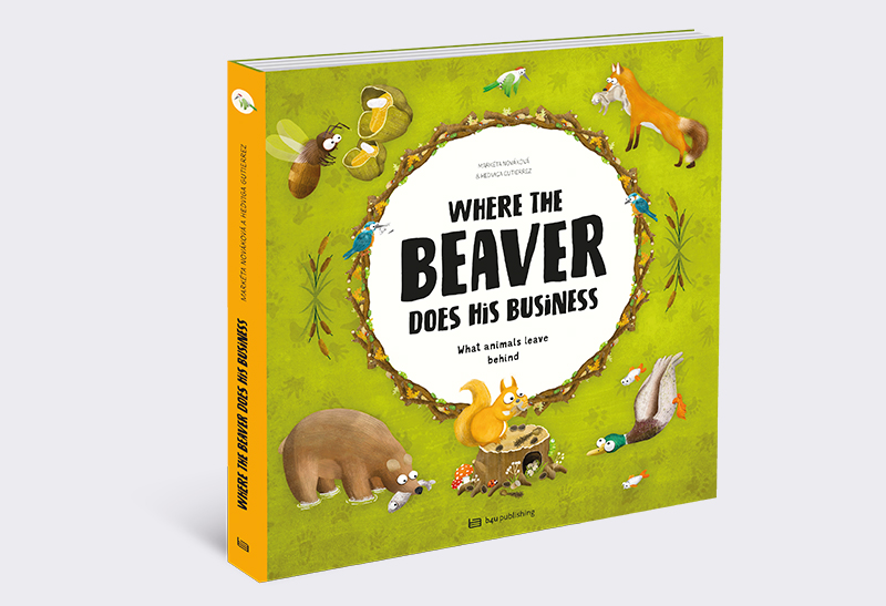 Where_the_Beaver_1