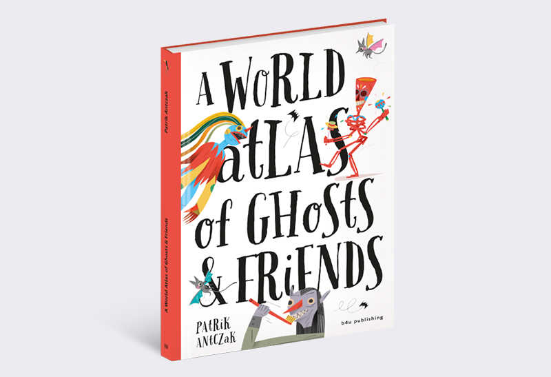 A_World_Atlas_Ghosts_1