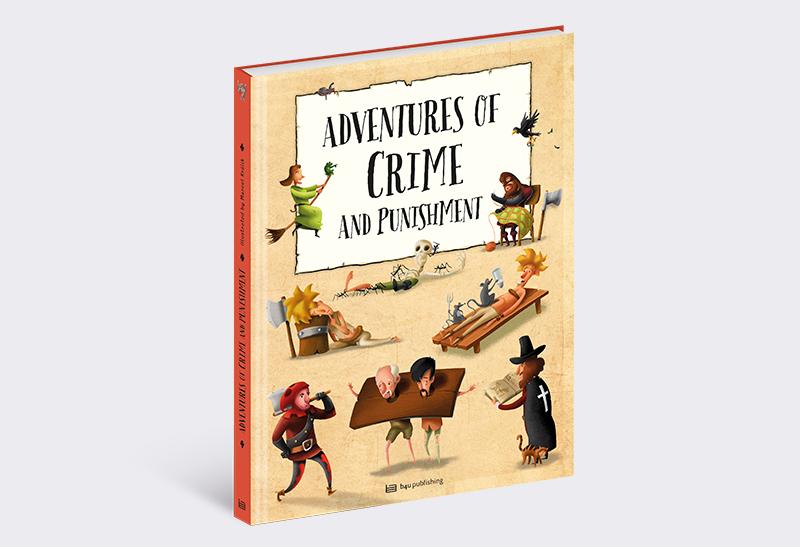Adventures_of_Crime_1