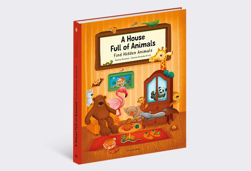 House_Full_of_Animals_1