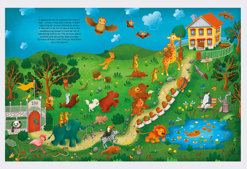House_Full_of_Animals_2