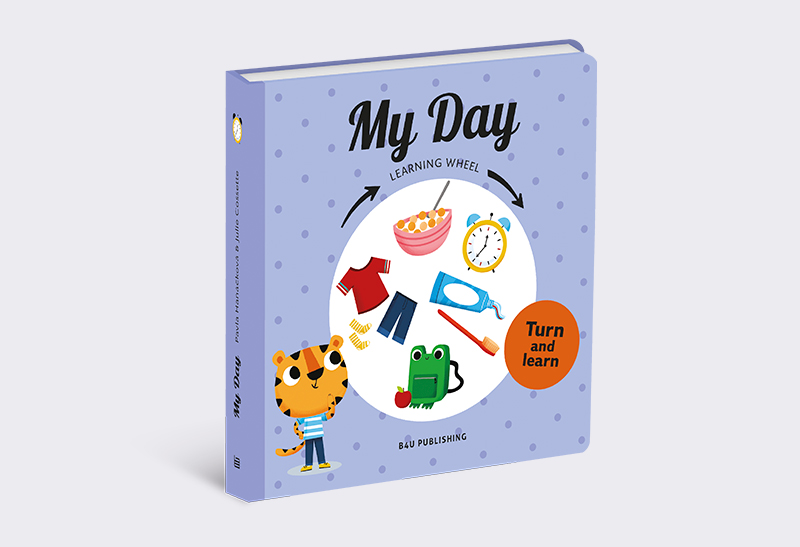 My_Day_1