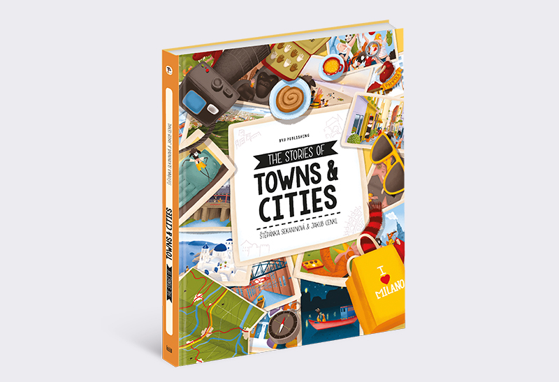 The_Stories_of_Towns_1