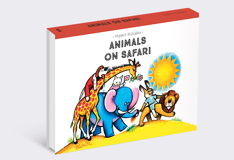 Animals_on_safari_1
