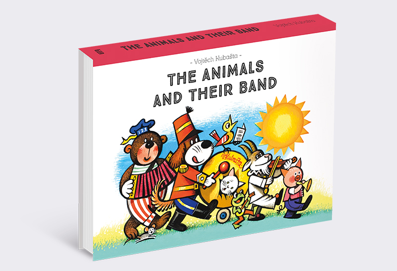 The_animals_band_1