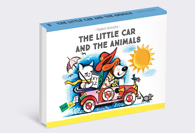 The_little_car_1