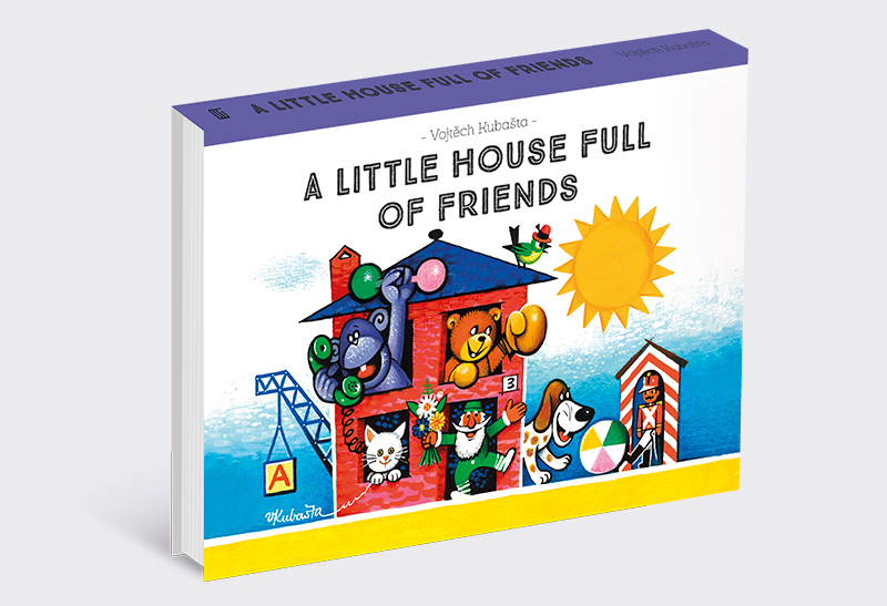 The_little_house_1