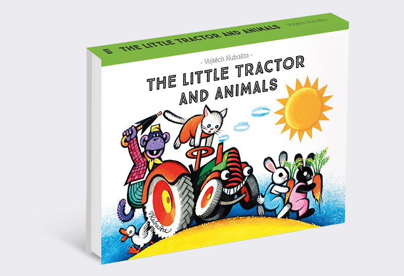 The_little_tractor_1