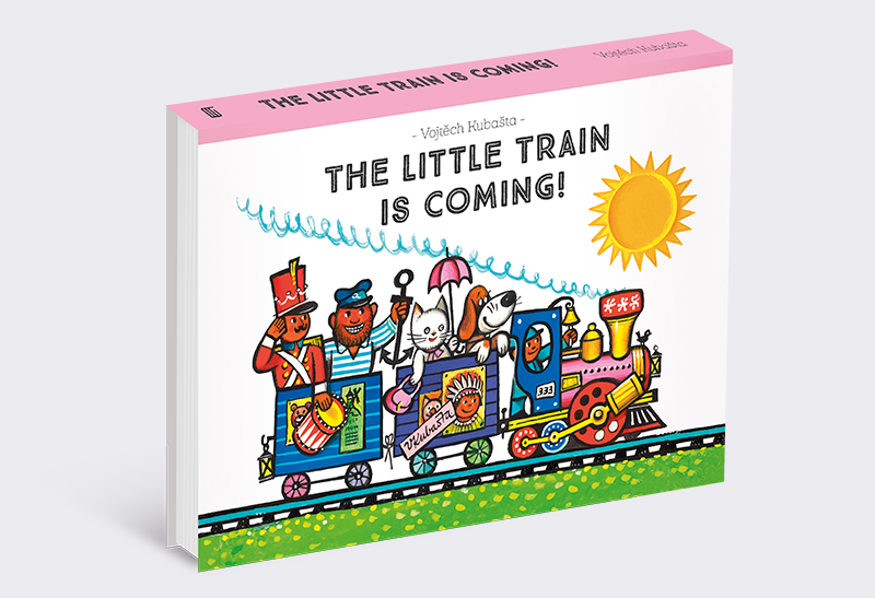 The_little_train_1