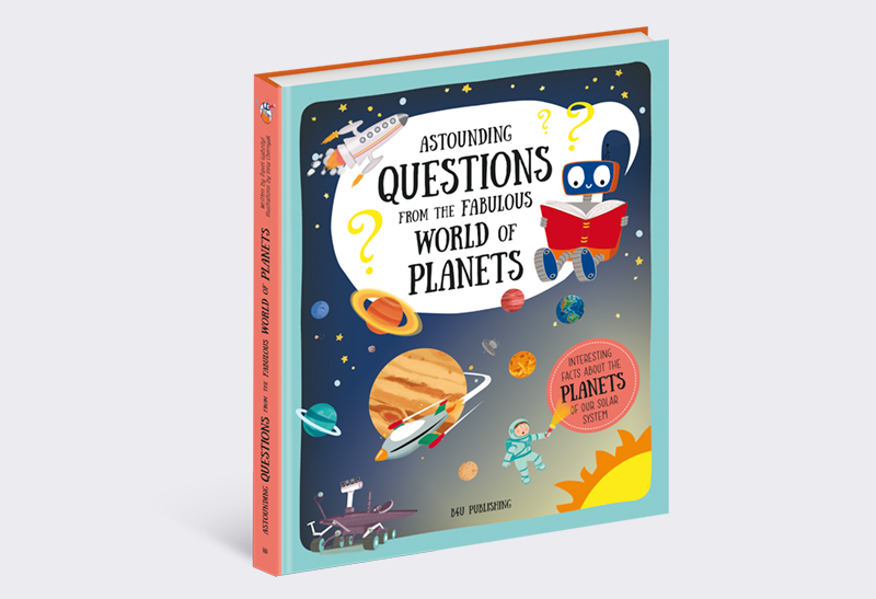 Astounding_Questions_from_Planets_1