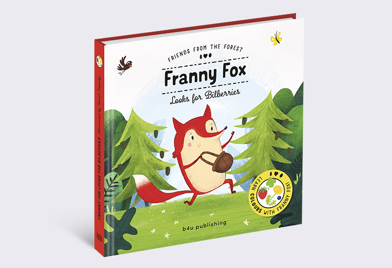 Franny_Fox_1