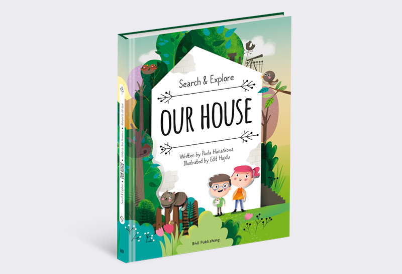 Our_house_1