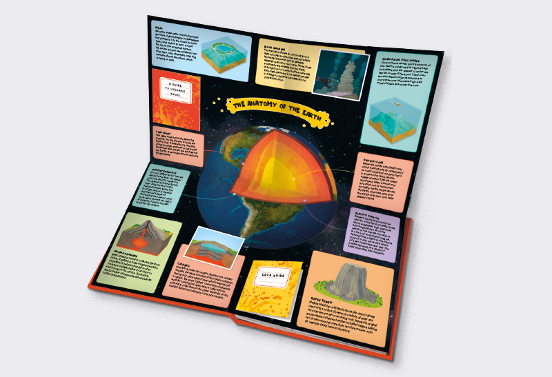 Atlas_of_Volcanoes_2