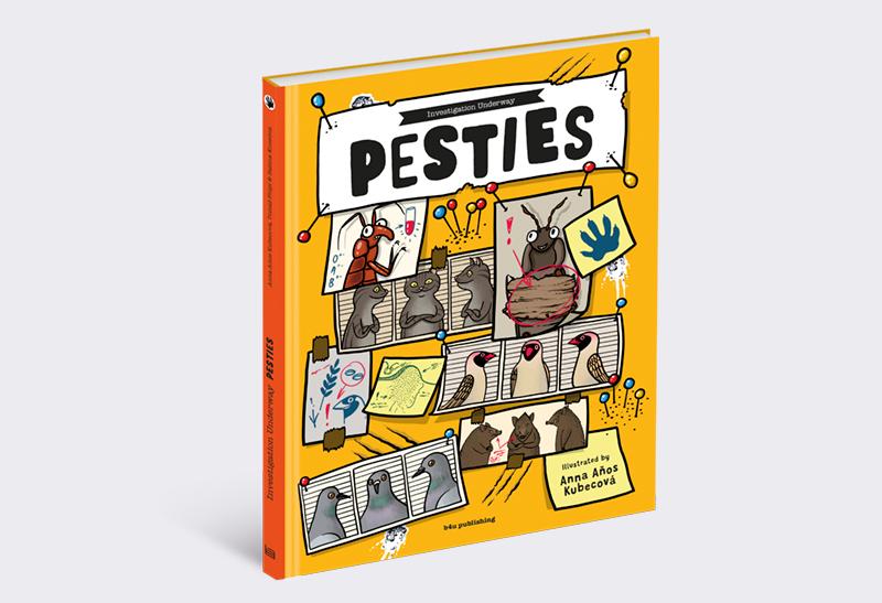 Pesties_1
