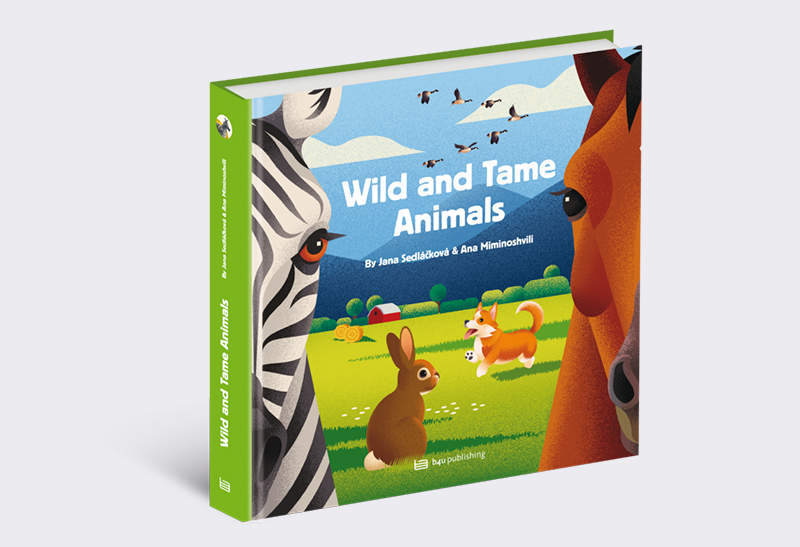 Wild_and_Tame_1