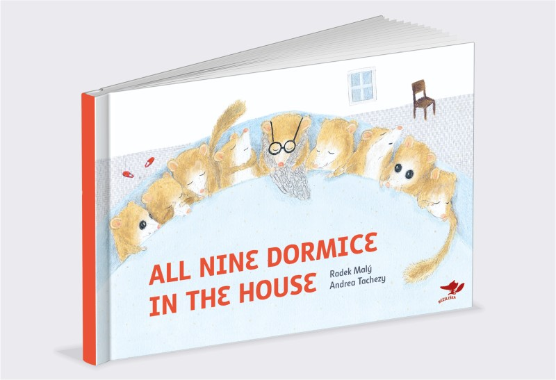 all-nine-dormice-in-the-house_big
