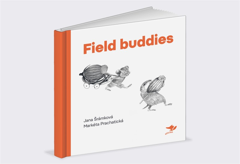 field-buddies_big