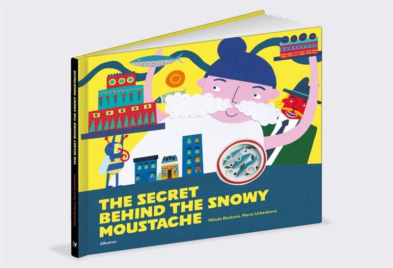 the-secret-behind-the-snowy-moustache_big
