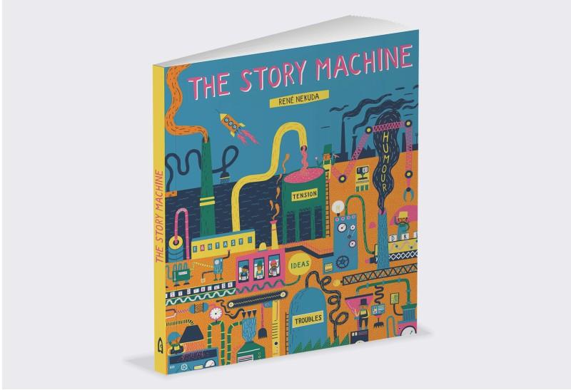 the-story-machine-_big