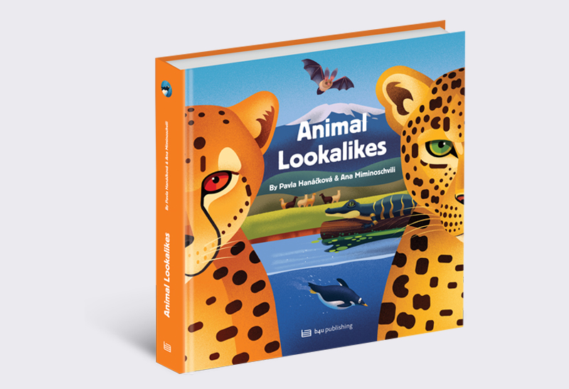 Animals_Lookalikes_1