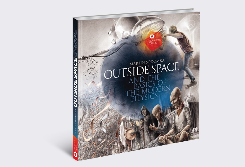 Outside_space_1