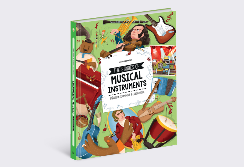 Story_of_Musical_Instruments_1