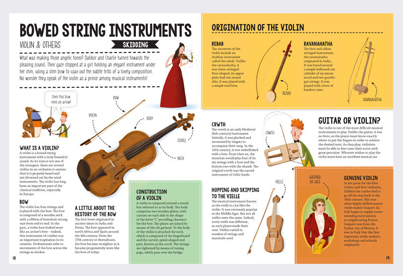 Story_of_Musical_Instruments_5