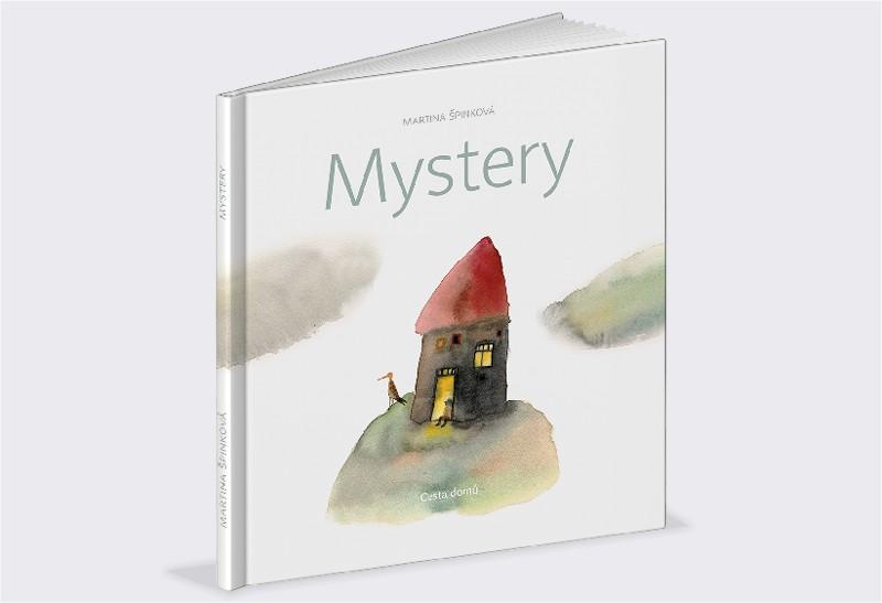 mystery_big