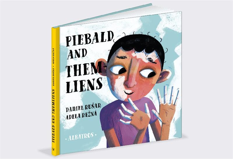 piebald-and-themlins_big