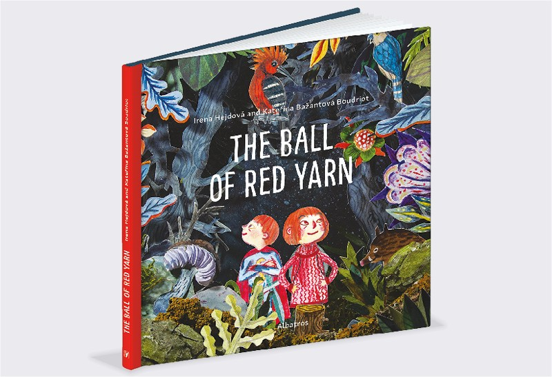 the-ball-of-red-yarn_big