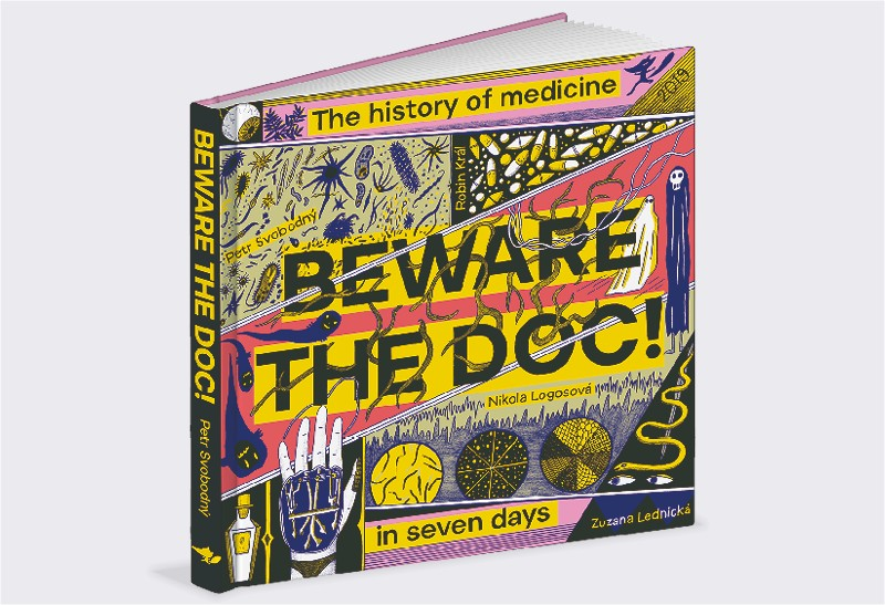 beware-the-doc_big