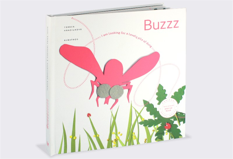 buzzz_big