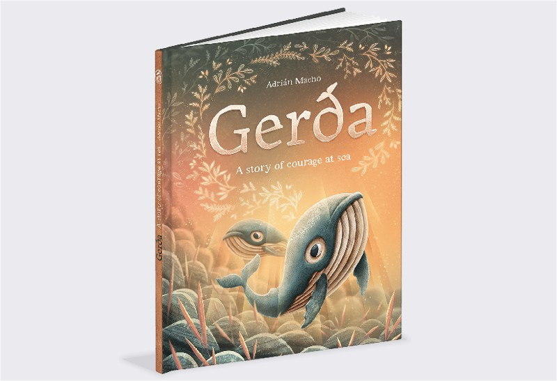 gerda-2-a-story-of-courage-at-sea_big