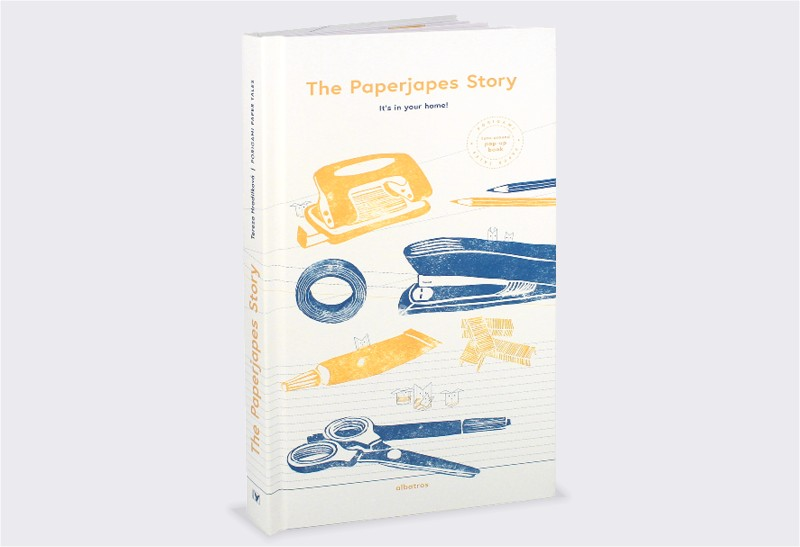 the-paperjapes-story_big