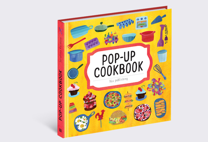 Pop_UP_Cookbook_1