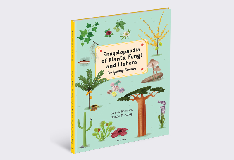 Encyclopaedia_Plants_1