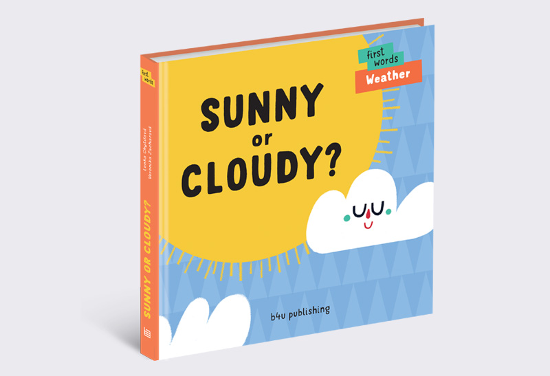 Sunny_or_Cloudy_1