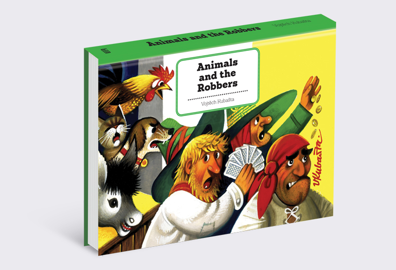 Animals_and_Robbers_1_corr