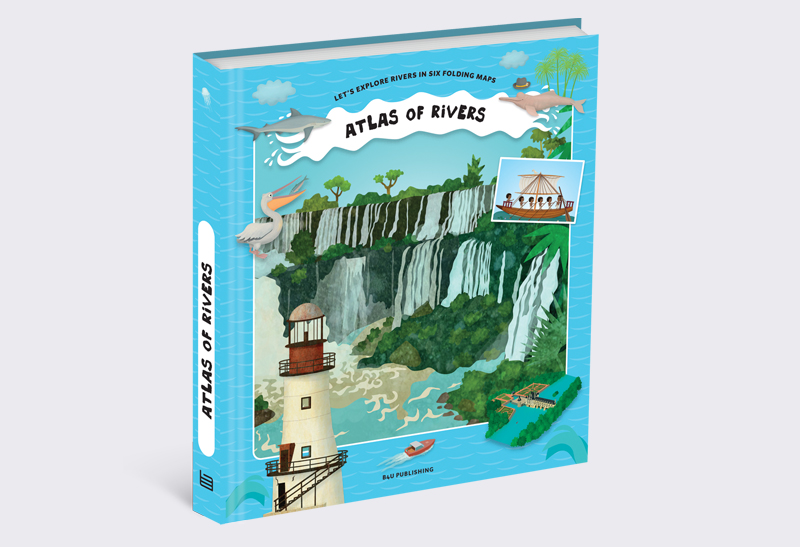 Atlas_of_Rivers_1