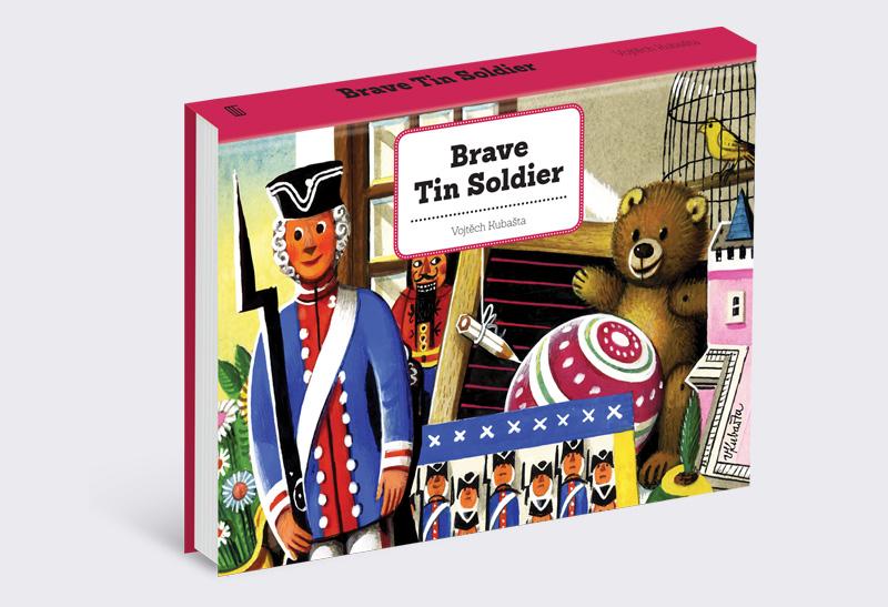 Brave_Tin_Soldier_1
