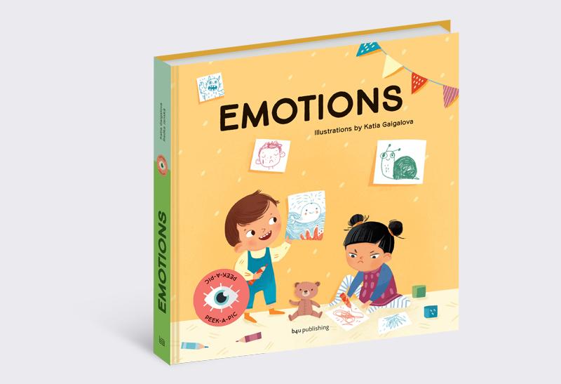 Emotions_1