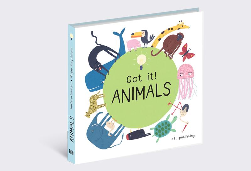 Got_it_Animals_1